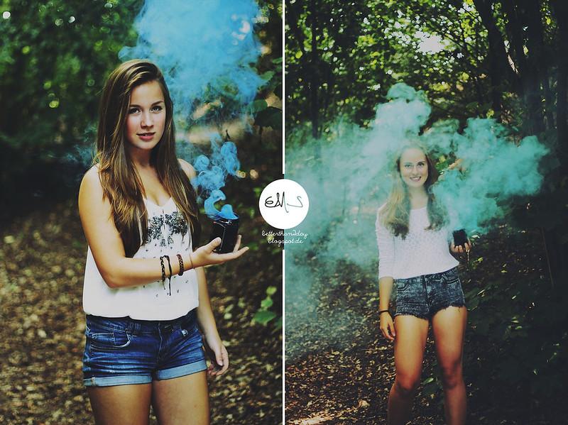 smoke (172) Kopie-horz