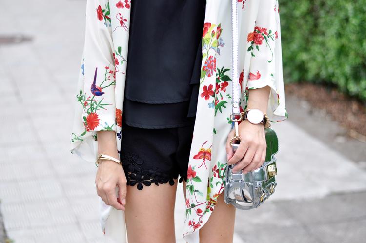 Floral Kimono_09