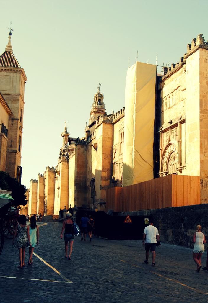 Cordoba, Spain (3)