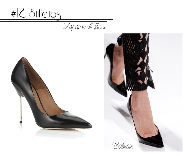 12 Stilletos copia