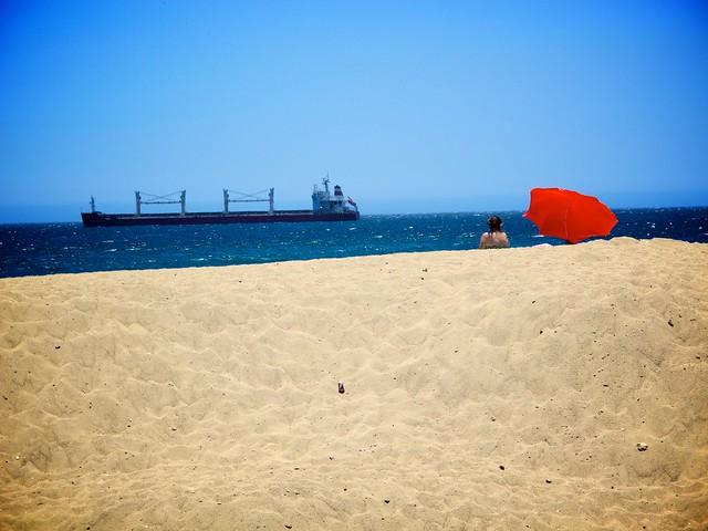 cile_viña del mar