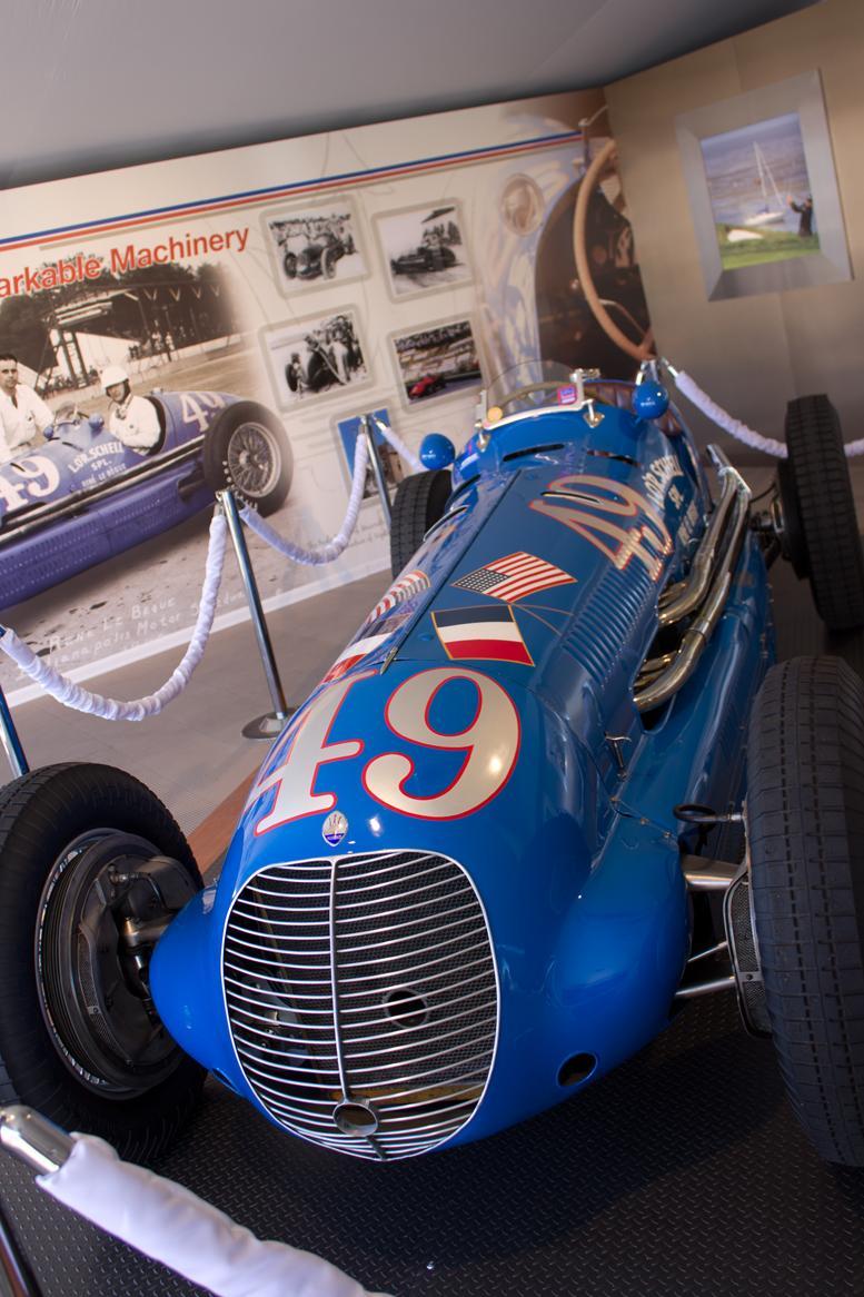 1938 Maserati 8CTF (3)