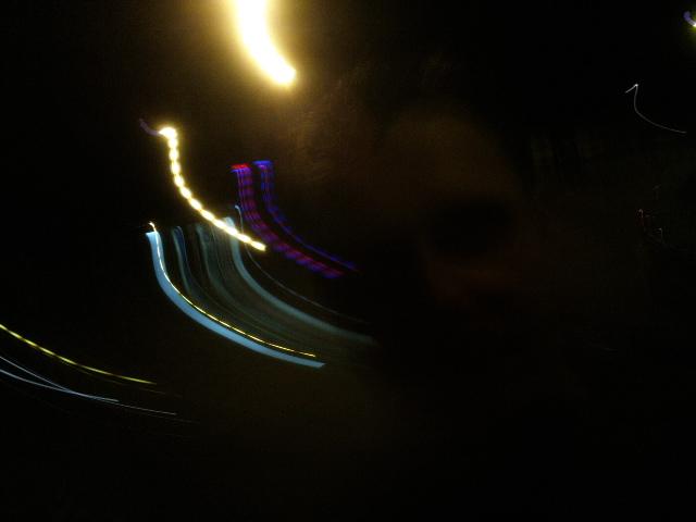 PIC_5192