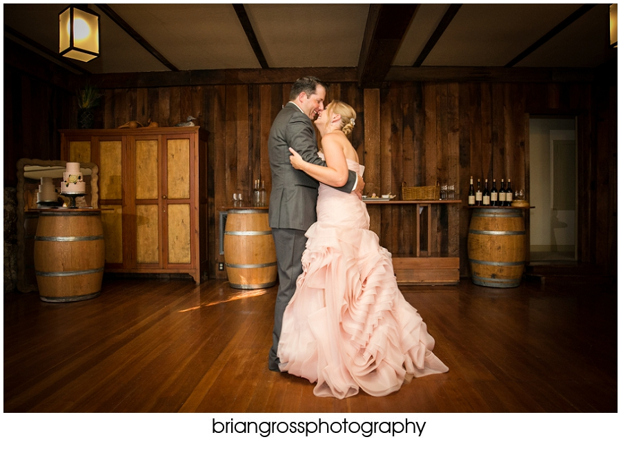 Brandi_Will_Preview_BrianGrossPhotography-182