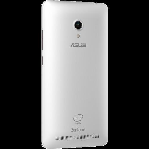 So sánh ASUS Zenfone 6 (A601CG) và Lenovo S850 - 30642
