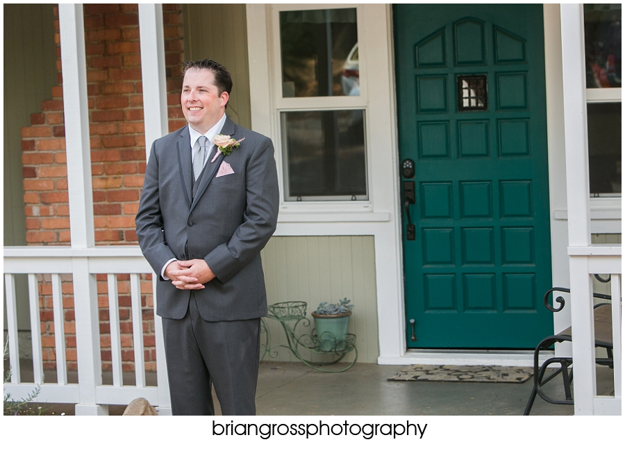 Brandi_Will_Preview_BrianGrossPhotography-151