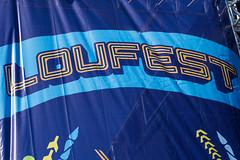 Loufest 2014 | Sunday
