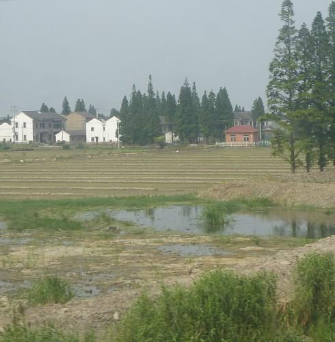 Zhejiang-Suzhou-Hangzhou-train (18)