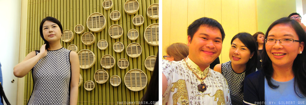 15020722127 7a3cacacae b - My first ever walking food tour at SM's #MegaFoodWok