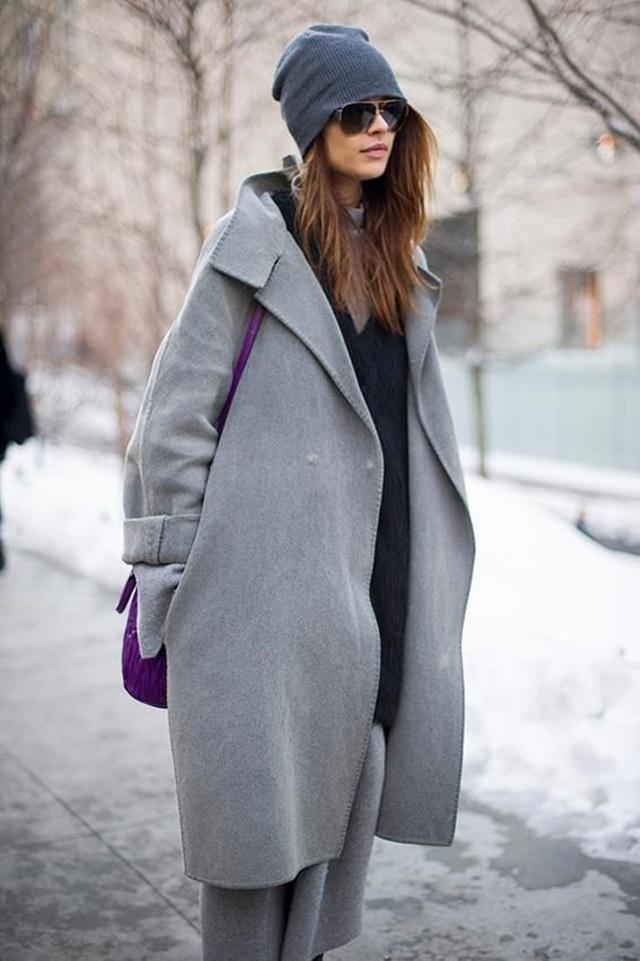oversized-coat-8