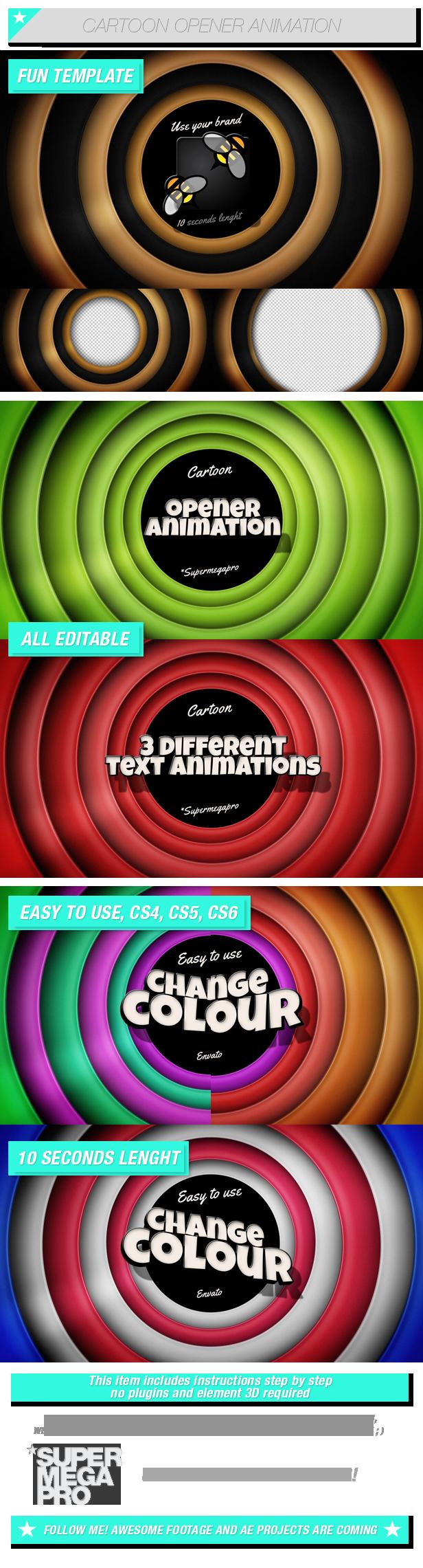 descripcion-cartoon-opener-animation