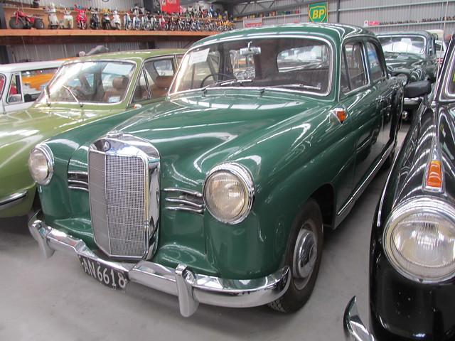 180 (W120)