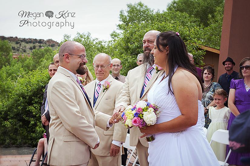 Waco Texas Photographer Megan Kunz Photography Steve and Kara Wedding_1584b