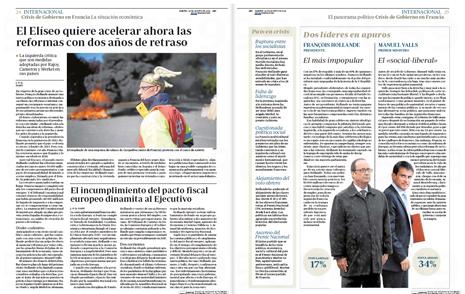 14h26 Gran crisis gobierno 5