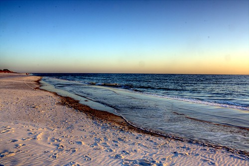 statepark sunset usa beach canon florida hdr canondigitalrebelxs thstonememorialsaintjosephpeninsulastatepark