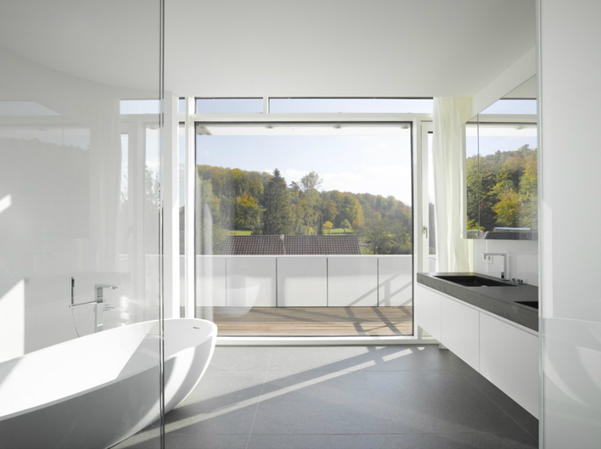 mm_Luxembourg House design by Richard Meier & Partners_08
