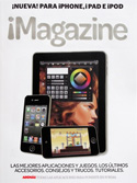 Revista iMagazine