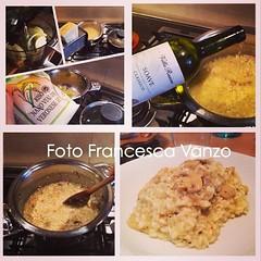 Fra-Foodie ;-)
