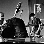 Jazztrio 1992