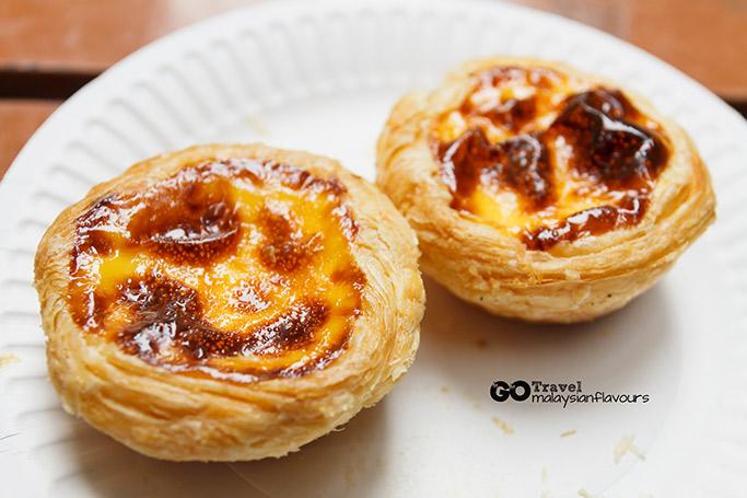 macau-margarets-cafe-e-nata-portugese-tart