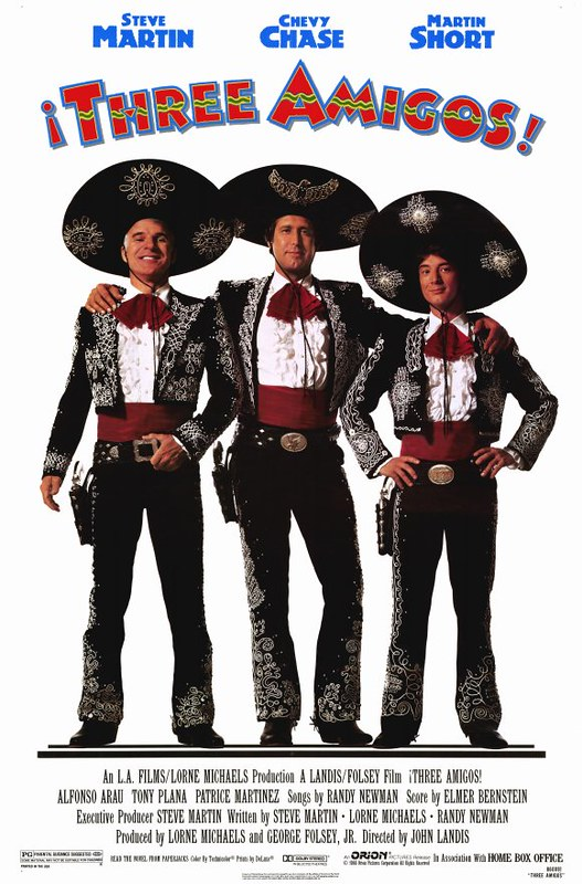 the-three-amigos-movie-poster-1986-1020189670