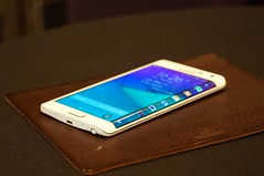 Samsung Galaxy Note Edge_1