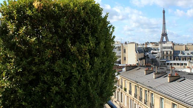 Hotel Marignan - Hotel em Paris