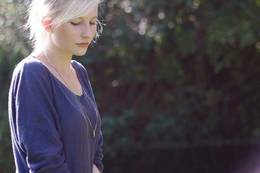 outfit-portrait-sunraiys-sun-autumn