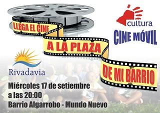 cineplazabarrio