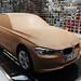BMW Design process