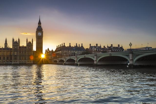 2014-08-31 London x1-100