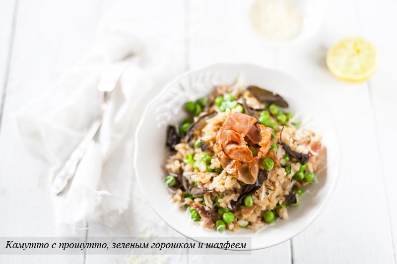Рецепты тушить капусту на сковороде