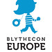 BLYTHECON EUROPE - PARIS 2015