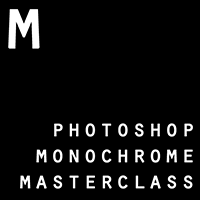 Video M: The Monochrome Masterclass