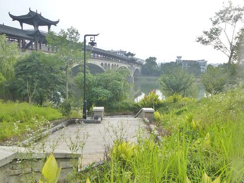 Jiangxi-Wuyuan (51)