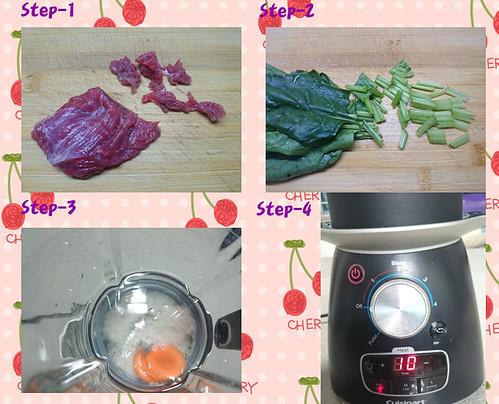 Photo Step-1