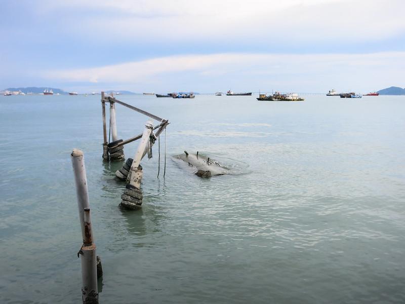 08.19.2014_penang-43