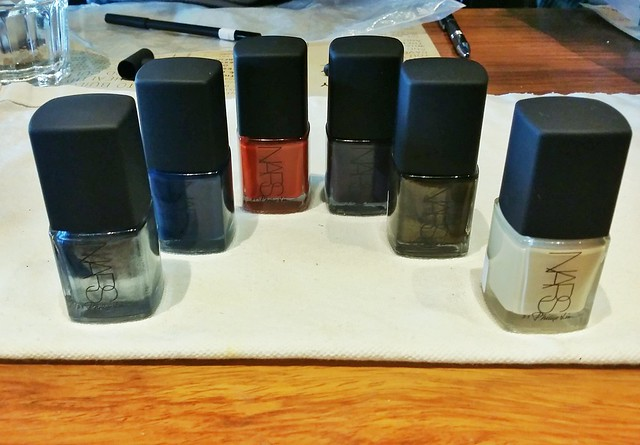 Nars-fall-2014-nail-polish