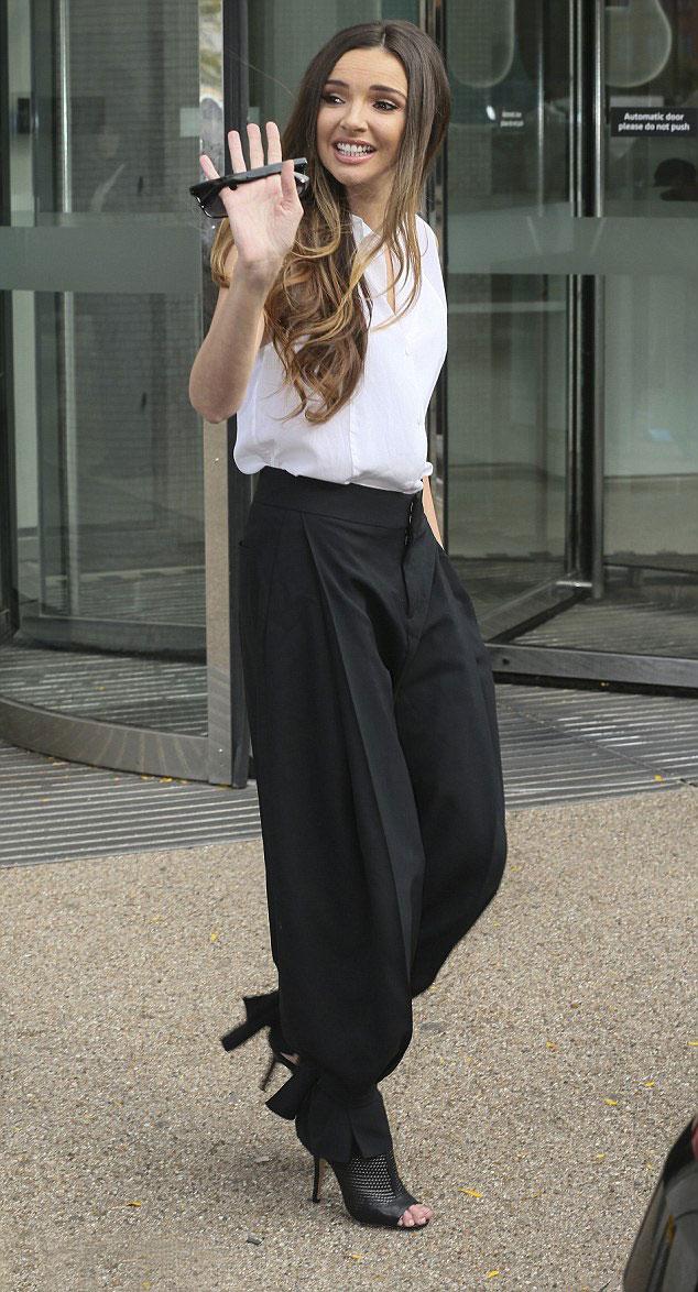 Chloé-ankle-tie-loose-trousers-pants
