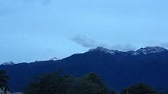 Las Cinco Águilas Blancas #Mérida 03/09/2014 Maravilloso!!!