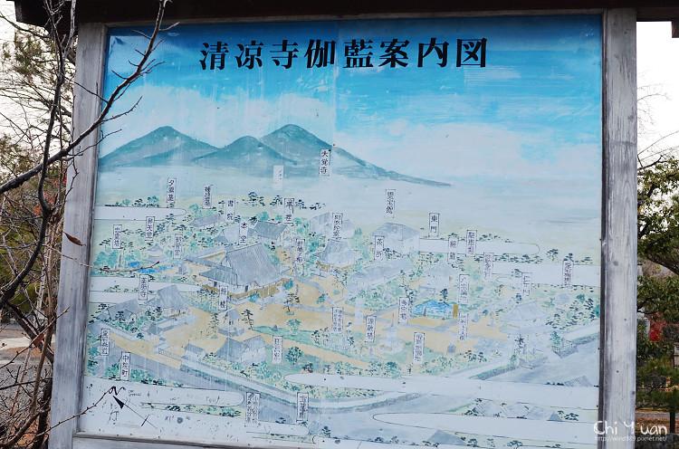 清涼寺02.jpg