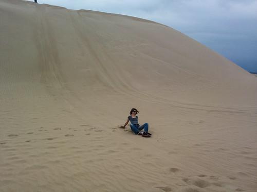 travel peru sandboarding sanddunes dunebuggy paracas peru2014