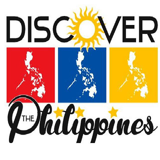 discoverthephilippines