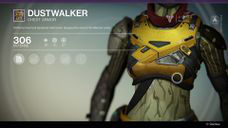 Dustwalker_Vest