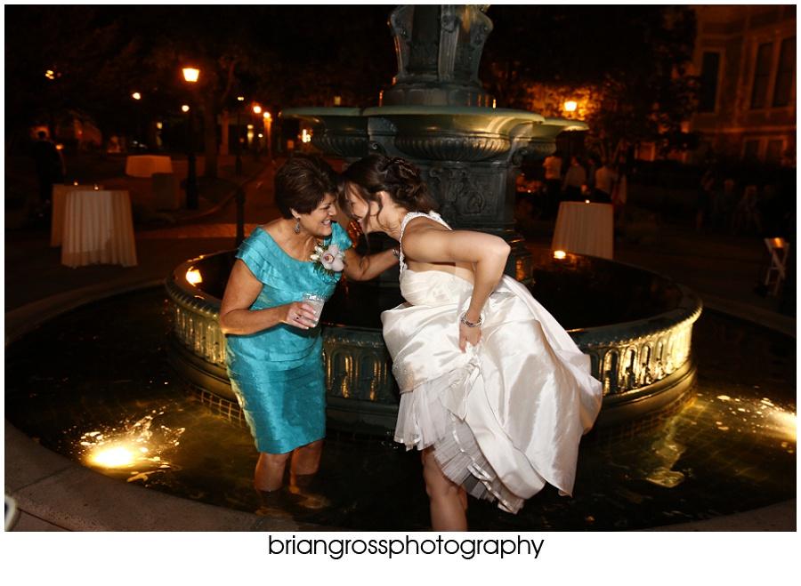 Steph&TrevorBlogPick-234_Proof