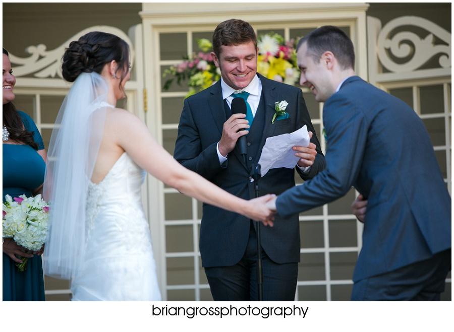 Steph&TrevorBlogPick-136_Proof
