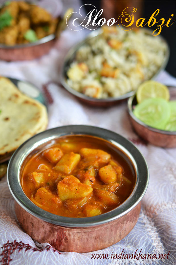 Aloo-Sabzi-Potato-Curry-Recipe