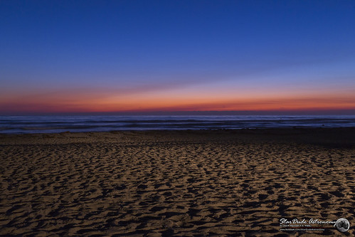 ocean california blue sunset sky orange sun beach water beautiful sunrise canon sand surf stunning 28 40mm breathtaking 6d excapture