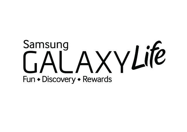 GALAXY Life_Logo(1)