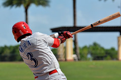 20140831_Hagerty-471